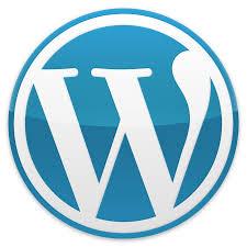 [プラグイン製作者解決済]WP Social Bookmarking Lightのいいねボタンを新しいコードに書き換える