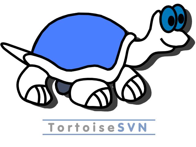 Dropboxインストール後TortoiseSVNのアイコンがオーバーレイされない