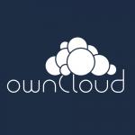 DropboxみたいなownCloud8をさくらのレンタルサーバーにインストール