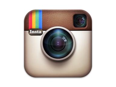 InstagramAPIでハマった、ちょっとしたこと